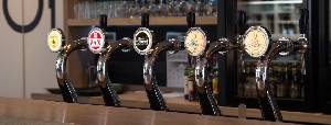 brouwershof-bieren-pax